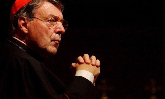 Pedofila, polemica in Vaticano: Peter Saunders lascia Commissione della Santa Sede