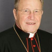 """Walter Kasper: """"Uniti contro le persecuzioni dei cristiani"""""""