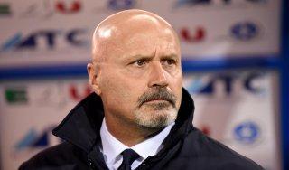 """Udinese, Colantuono: """"Faremo sudare il Milan"""""""
