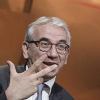 """Roberto Nicastro: """"Chiesti 480 milioni a 76 ex manager delle quattro banche. Vadano alle..."""