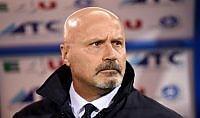 """Colantuono: """"Faremo sudare il Milan"""""""