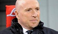 """Maran: """"Torino ostico, ma ci servono punti a tutti i costi"""""""
