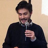 Le ultime ore di Giulio Regeni: