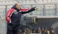 """Castori: """"A Napoli non partiamo battuti"""""""