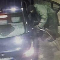 """Verona, sfuggono alle pattuglie della polizia a 200km all'ora: """"Sono della banda dell'Audi..."""