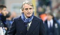 "Mancini: ""Credo in Icardi  ma serve più cinismo"""