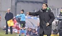"""""""Con il Palermo vogliamo  uscire da questa piccola crisi"""""""