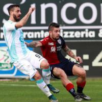 Serie B, il Cagliari conserva la vetta. Il Novara travolge l'Avellino