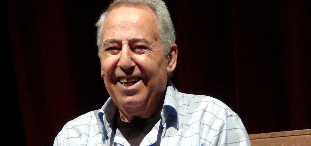 Addio ad Aldo Ralli, ultima 'spalla' della rivista italiana