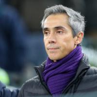 Fiorentina, Pradè: