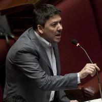 Voto di coscienza su unioni civili, Della Valle (M5s):