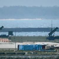 Corea del Nord: lanciato razzo a lungo raggio