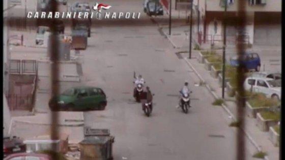 """Franco Roberti: """"Napoli, così una generazione di ventenni spietati ha rimpiazzato i boss"""""""