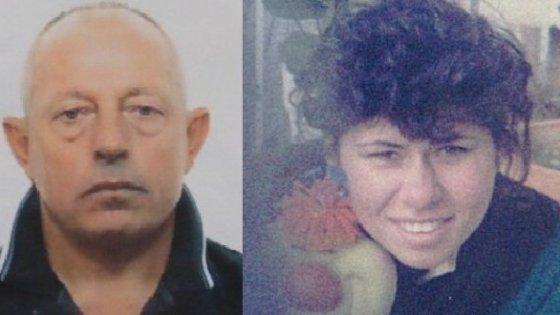 """Ergastolo per un delitto dell'87: """"Fu papà a uccidere mia madre: dopo trent'anni ho scoperto la verità"""""""