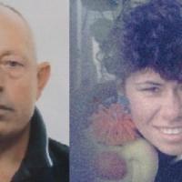 """Ergastolo per un delitto dell'87: """"Fu papà a uccidere mia madre: dopo trent'anni ho..."""