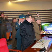 Corea del Nord lancia un missile a lungo raggio verso Okinawa