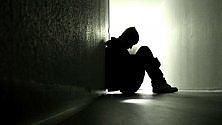 L'app salva vita per prevenire i suicidi: rileva frasi sospette sui social