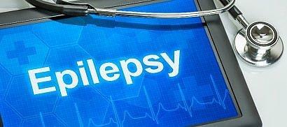 """Epilessia, la Giornata mondiale """"Una vita normale è possibile"""""""