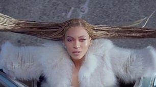 Da Katrina agli abusi della polizia Formation, inno black di Beyoncé