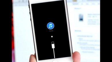 Error 53, l'iPhone 6 inservibile  dopo riparazioni non originali