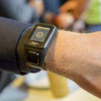 Dispositivi indossabili, nel 2016 settore crescerà del 18%