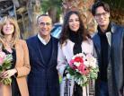 Sanremo, Carlo Conti racconta