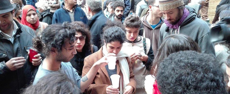 """Giulio Regeni, l'autopsia: """"Molte fratture"""".  Media egiziani: """"A una festa prima di sparire"""""""