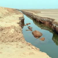Tunisia, terminata 'barriera' al confine con Libia:  200 km contro i jihadisti