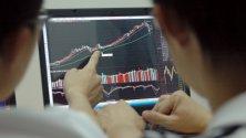 Borsa spera in rimbalzo ma sui mercati prevale l'incertezza