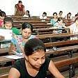 India: a 16 anni voleva studiare, non sposarsi I genitori la bruciano viva