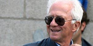 """Del Vecchio: """"Ora comando io, poi i manager in Luxottica. Unicredit: serve discontinuità""""  di GIOVANNI PONS"""