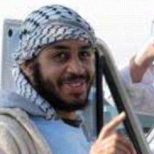 Svelato il nome del nuovo Jihadi John: è l'inglese Alexanda Kotey