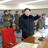 """Corea del Nord lancia razzo a lungo raggio. Onu: """"Ferma condanna"""""""