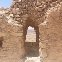 Masada e Mar Morto, tra cultura e relax