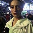 Star Wars, è Rollinz-mania il mega raduno a Milano