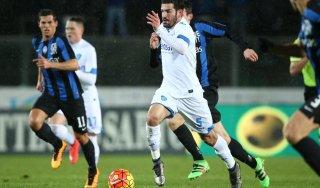 Atalanta-Empoli 0-0: il palo frena Saponara, ma il pari sta bene a entrambe