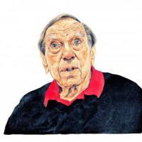 """Milton Gendel: """"Ho scattato fotografie per un secolo ma mi sento ancora un volto sfocato"""""""