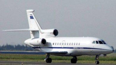 """Prezzi alti, nessuno vuole aerei """"blu"""" usati"""