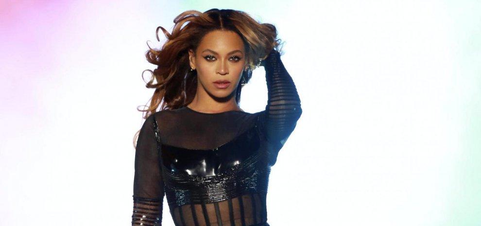 Beyoncé, annunciata l'unica data italiana: sarà a luglio a San Siro
