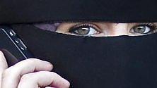 Le donne saudite fanno impresa su Instagram