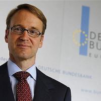 Germania e Francia chiedono il ministro delle Finanze dell'Eurozona