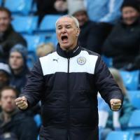 Premier, Ranieri e la favola Leicester: