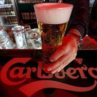 La Russia cerca di fare cassa con accise su bevande e pneumatici