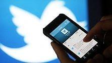 Tra annunci, proteste e silenzi, Twitter prepara  la sua rivoluzione