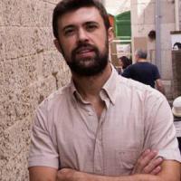 Migranti, la storia di Nawal e dei 'Giusti del Mediterraneo'