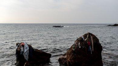 Turchia, oltre 30 migranti annegati in un doppio naufragio nell'Egeo