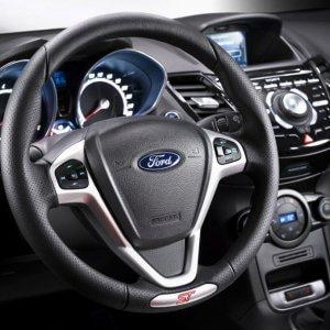 Ford Fiesta, imbattibile bestseller