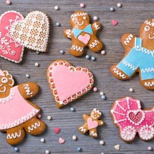 Troppi zuccheri mettono a rischio memoria e apprendimento