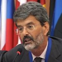 Rebecchini saluta l'Antitrust: andrà alla presidenza Simest (Cdp)