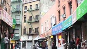"""Harlem, il nuovo rinascimento """"Ma è diventata troppo bianca""""   di ANDREA VISCONTI"""